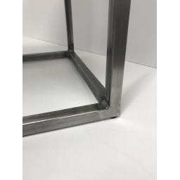 LB+box+frame+panel+bench+3.jpg