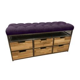 IMG_5849+_+purple.jpg