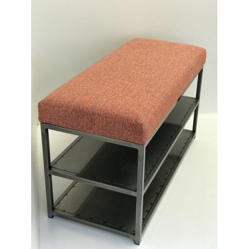 LB+Shoe+bench.jpg