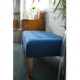 Bench_Blue-003-Situ.jpg