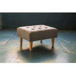 Footstool_Grey-002-Situ.jpg