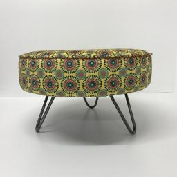 Patternistas+Footstool+Large.jpg