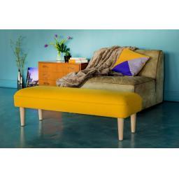 Mid+Century+Modern+Footstool.jpg