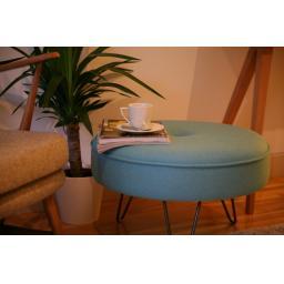 Hairpin+Footstool+Large.jpg