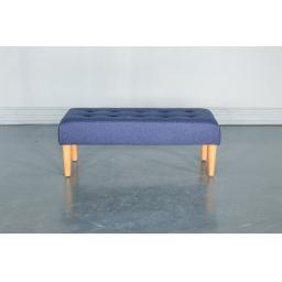 Bench_Blue-001-gb.jpg
