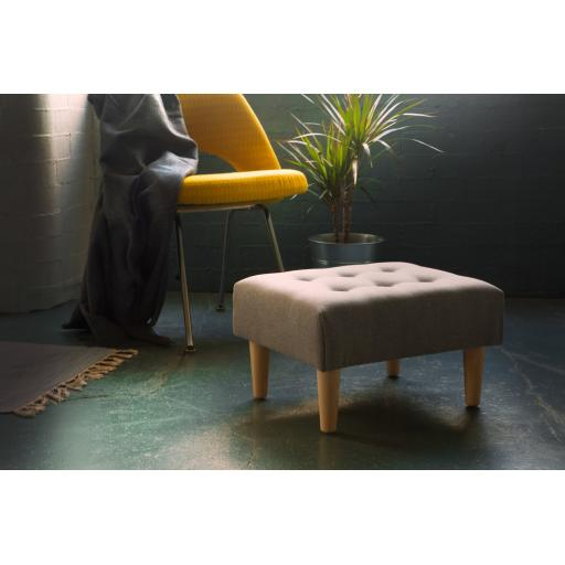 Footstool_Grey-001-Situ.jpg