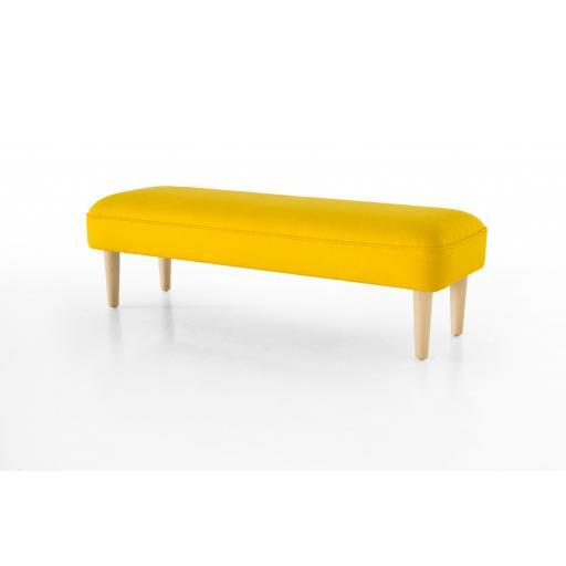 Bench_YellowWool-002-wb.jpg