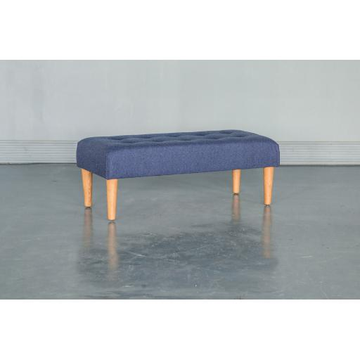 Bench_Blue-002-gb.jpg