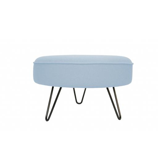 Footstool+Amatheon+Dew.jpg