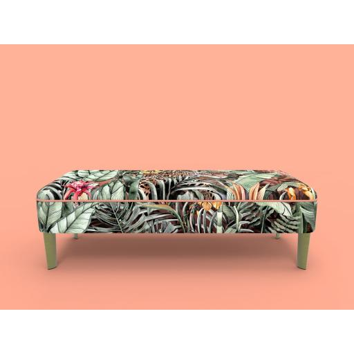 FOOTSTOOL+SUNSET+JAG+FRONT+RENDER.jpg