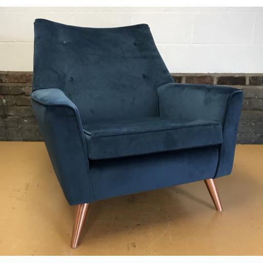 Vintage+Style+Armchair.jpg