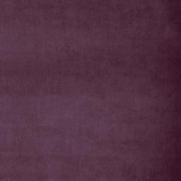 LF1498_021-Grape_Omega_760x760_crop_center.jpg