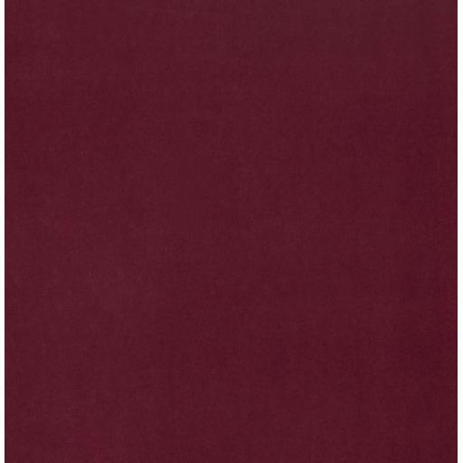 Burgundy velvet.png