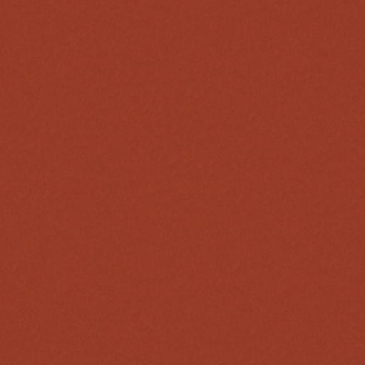 6. Russet Swatch.png