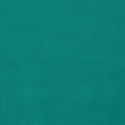 LF1498_087-Turquoise_Omega_760x760_crop_center.jpg