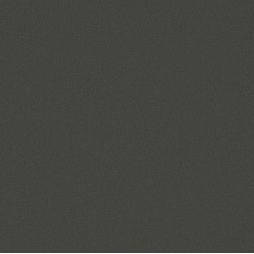 Anthracite Swatch.png
