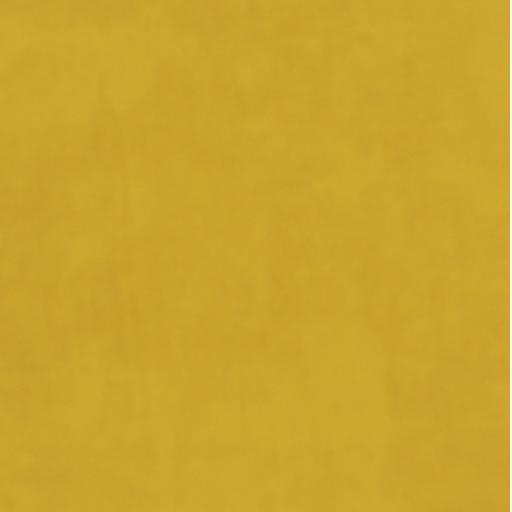 2. Daffodil Swatch.png
