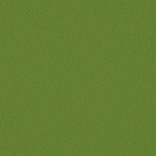 Lime swatch.png