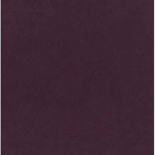 4. Grape Swatch.png