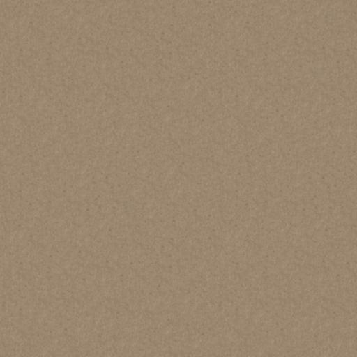 Linen Swatch.png