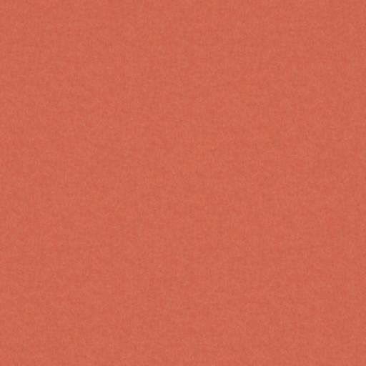 Marmalade Swatch.png