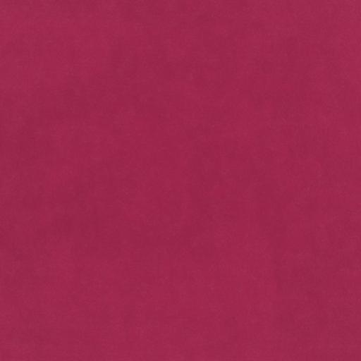 8. Peony Swatch.png